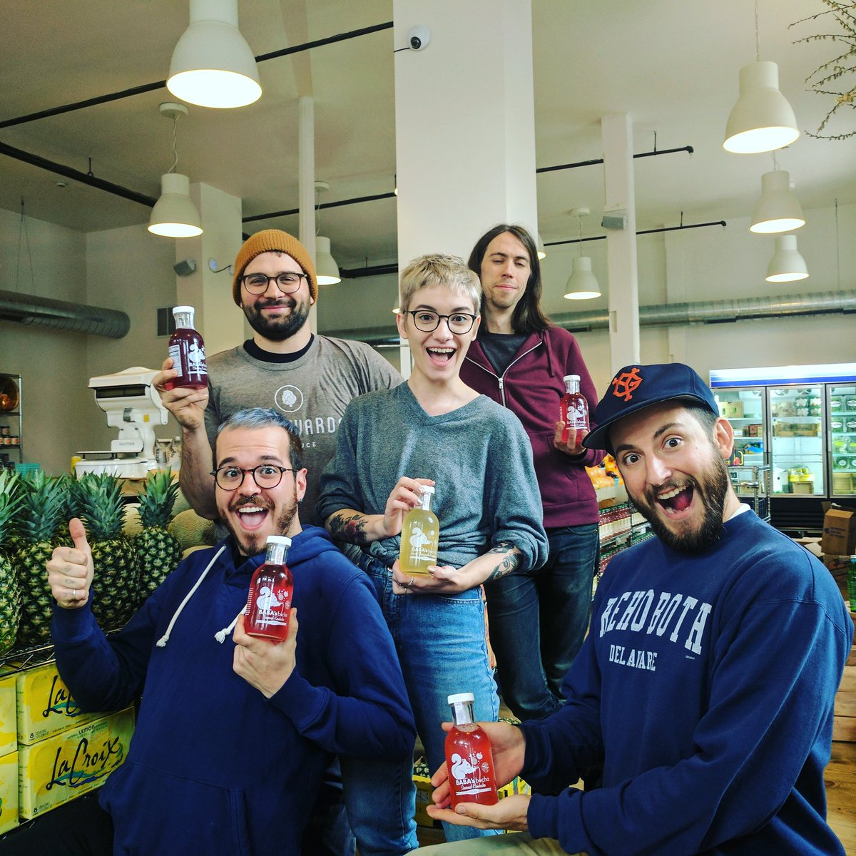 PHILLY GRUB •  APRIL    2017   Locally Sourced Products You Can Buy at New Riverwards Produce