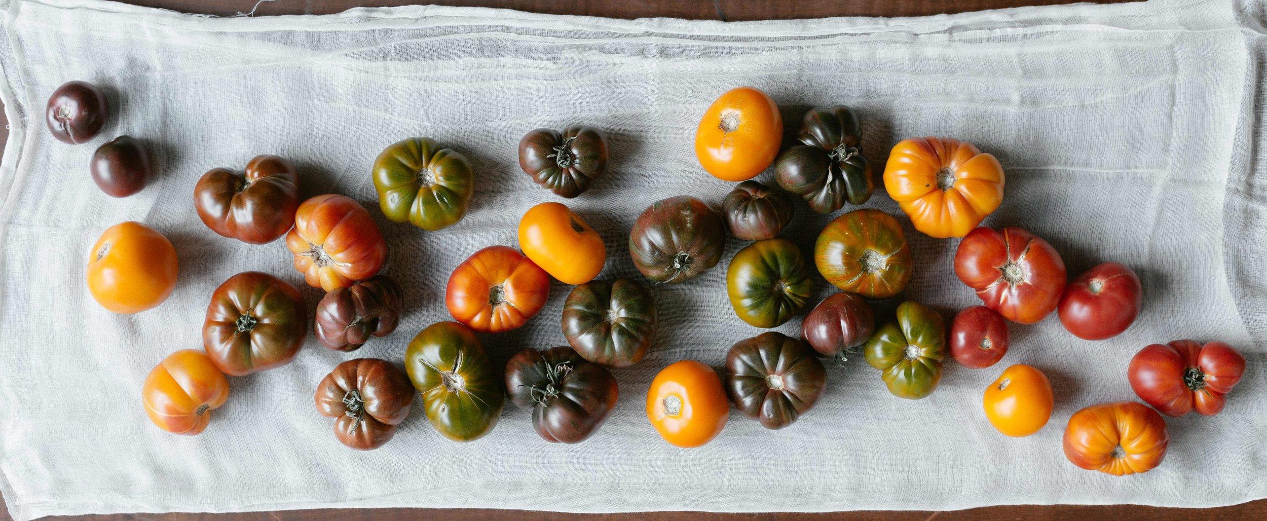 local-heirloom-tomatoes-riverwards-produce.jpg