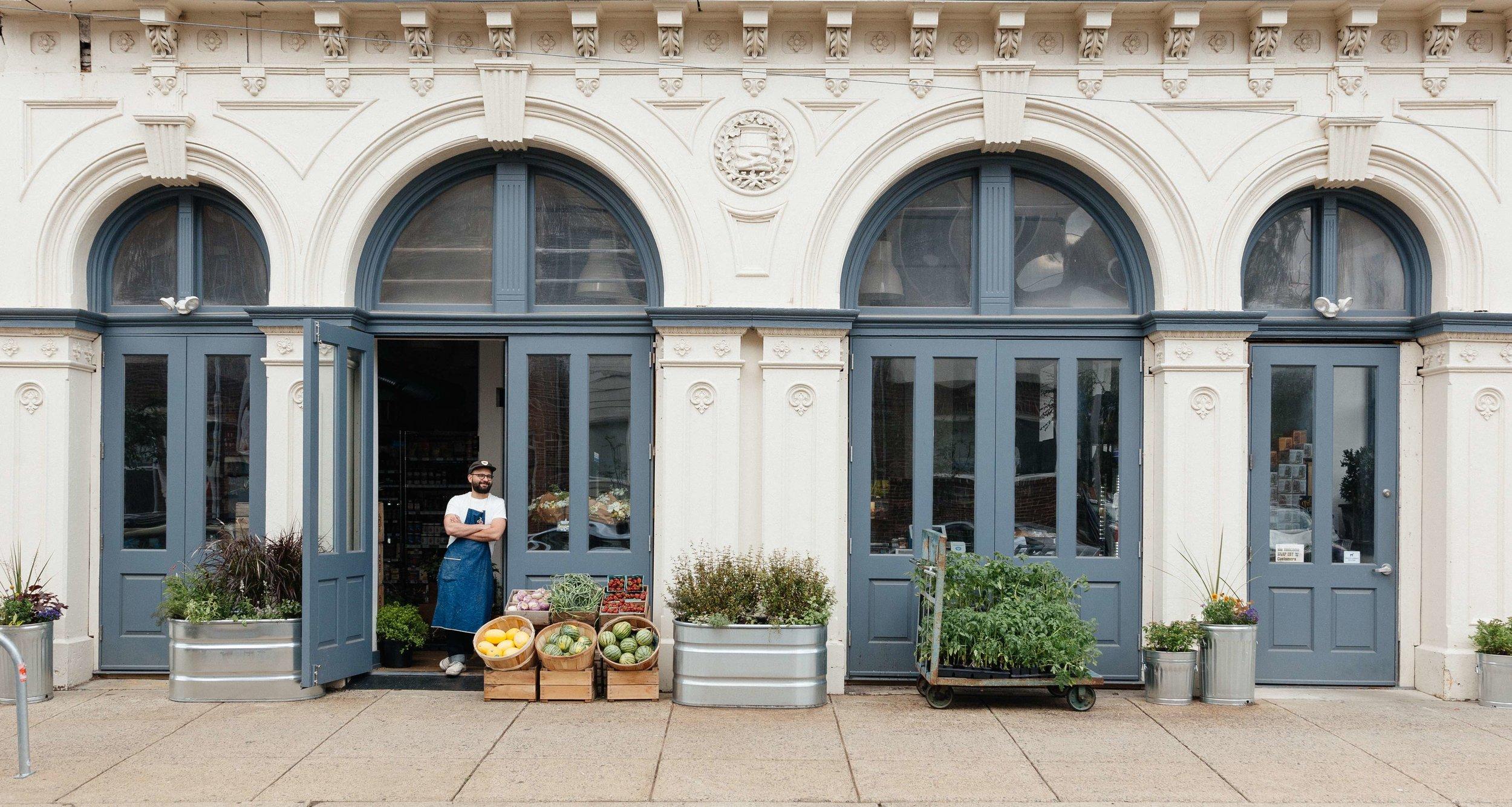 riverwards-produce-market-philadelphia-shop-local-grocery-healthy.jpg