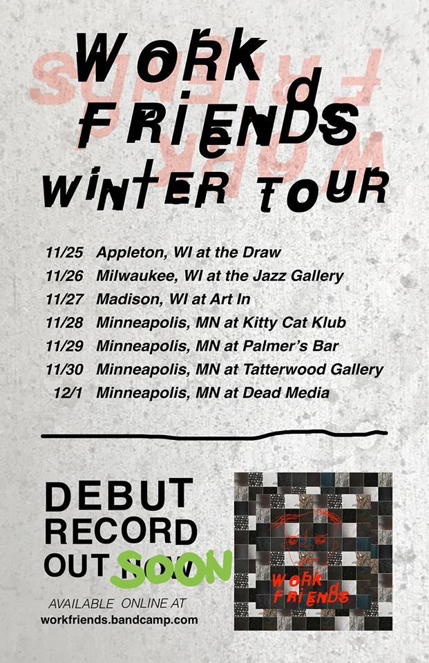 Work Friends tour poster.jpg
