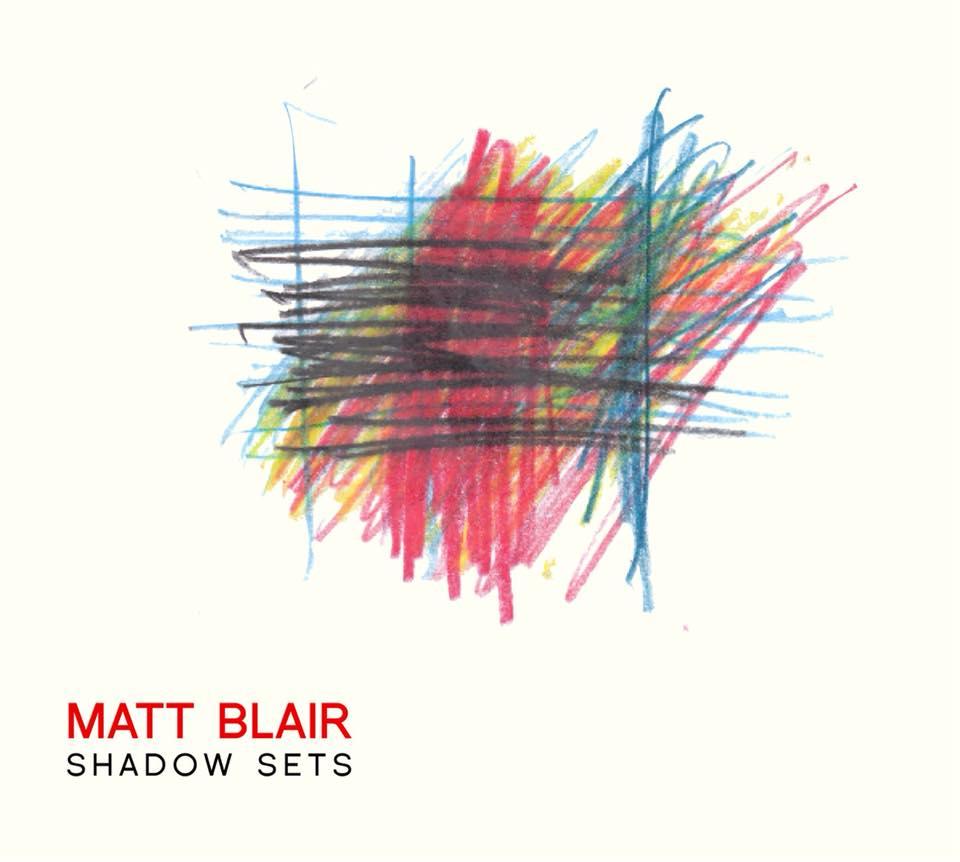 Shadow Sets Cover FB.jpg