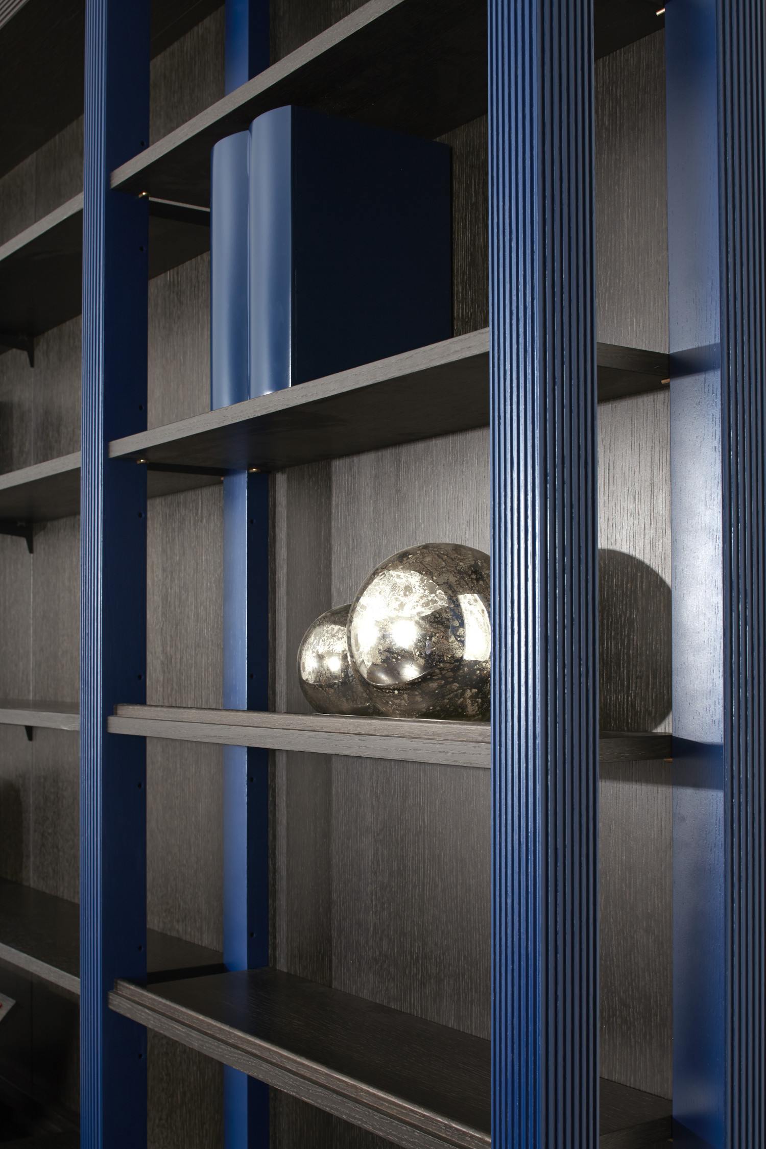Librairy-bibliotheque-detail1.jpg