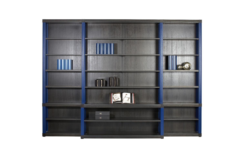 Librairy-bibliotheque.jpg