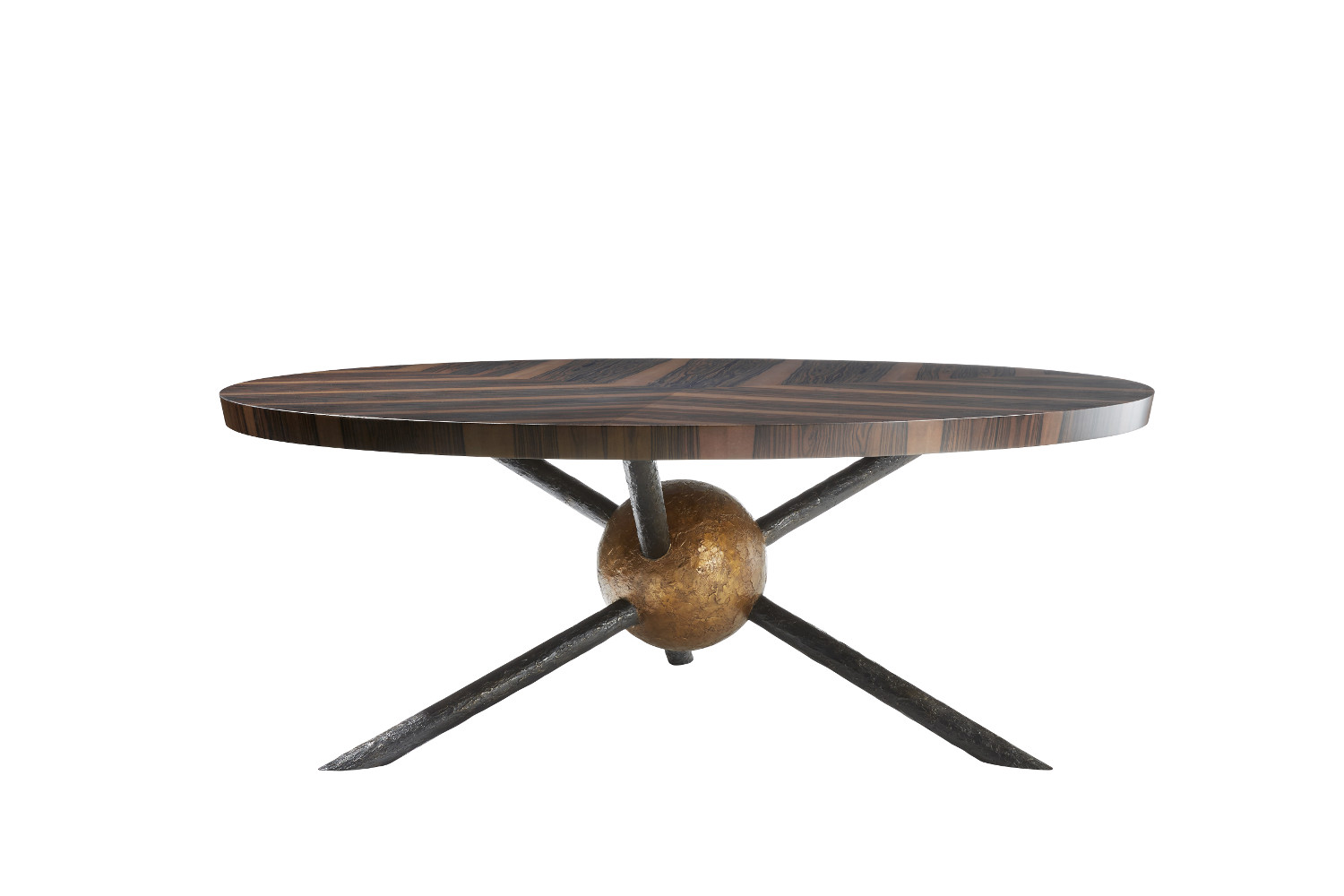 table oriane - philippe hurel