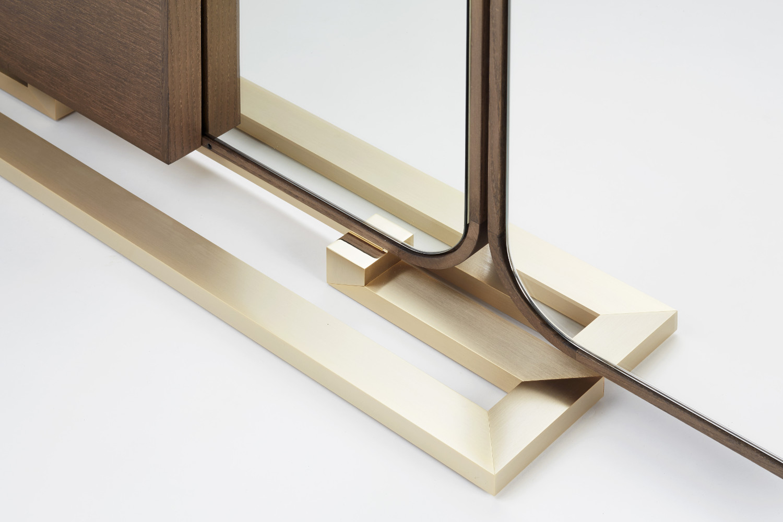 Tripleje(u)-miroir-detail (1).jpg