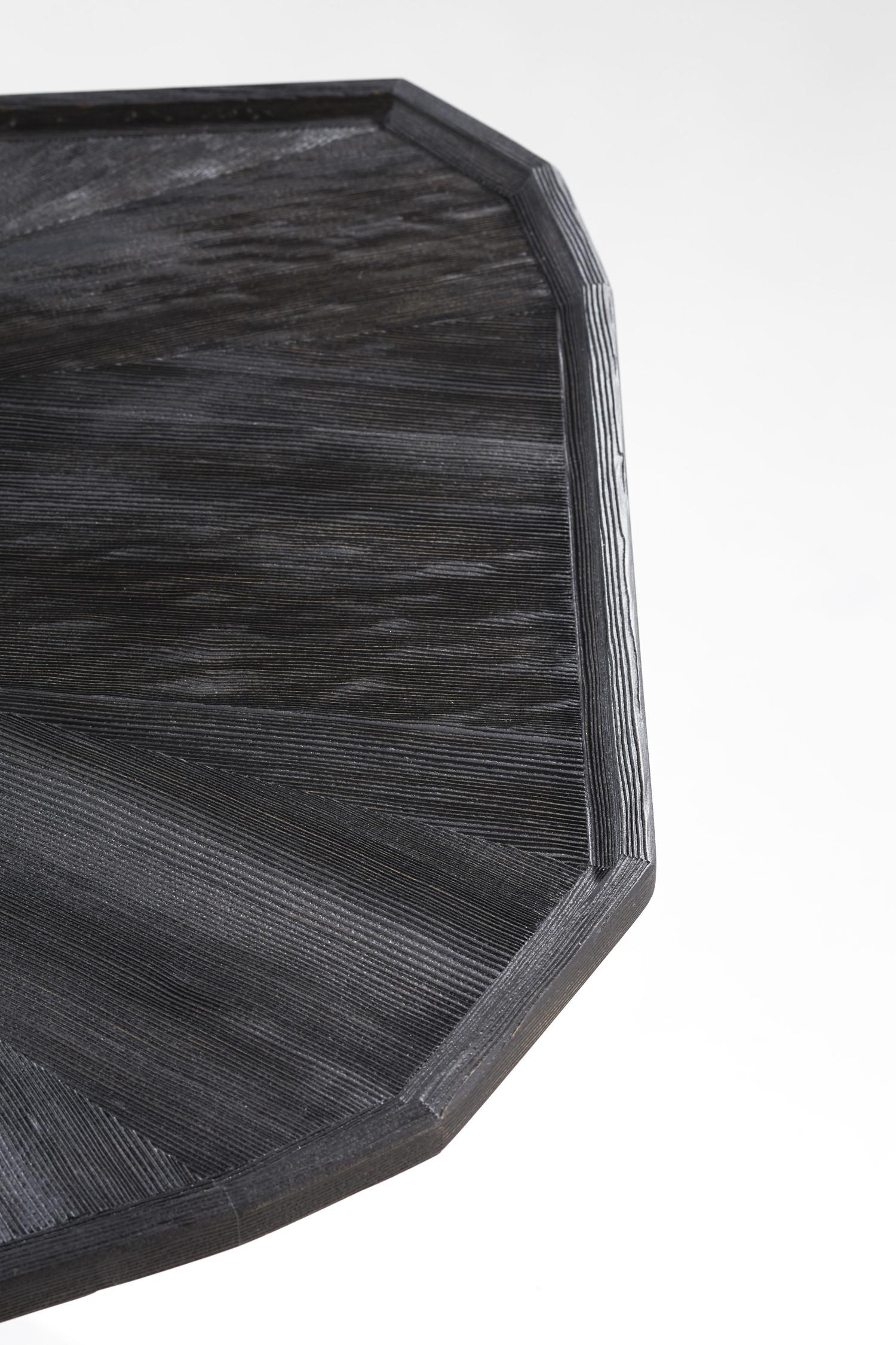 Blackwebwood-boutdecanape-detail1.jpg