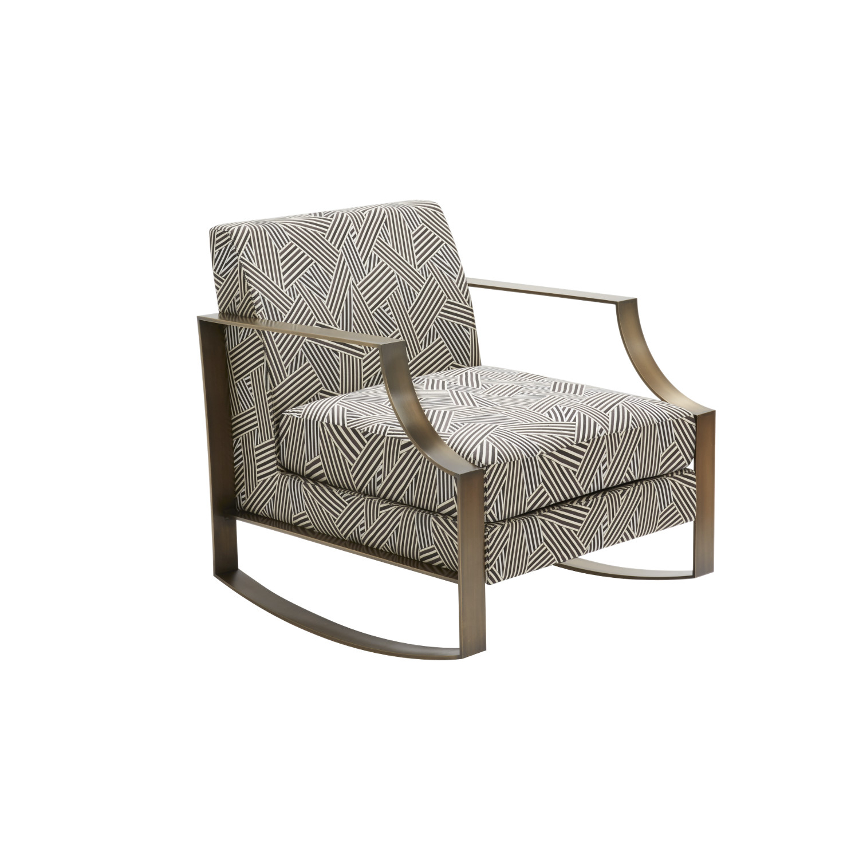 bertold - Armchair —