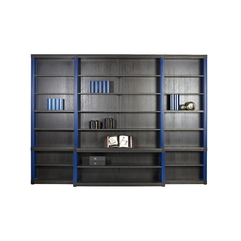 LIBRAIRY - Bookcase —