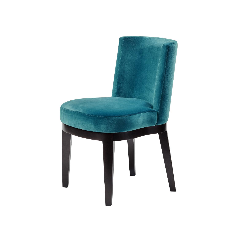 siegfried - Chair —