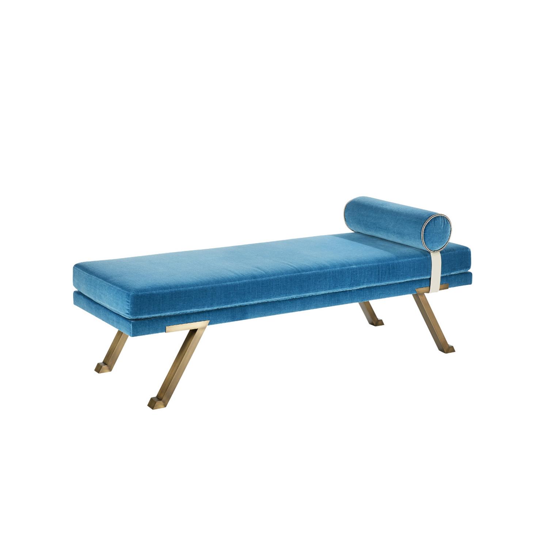 KAREN - Day bed —