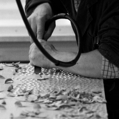 skilled artisans - philippe hurel