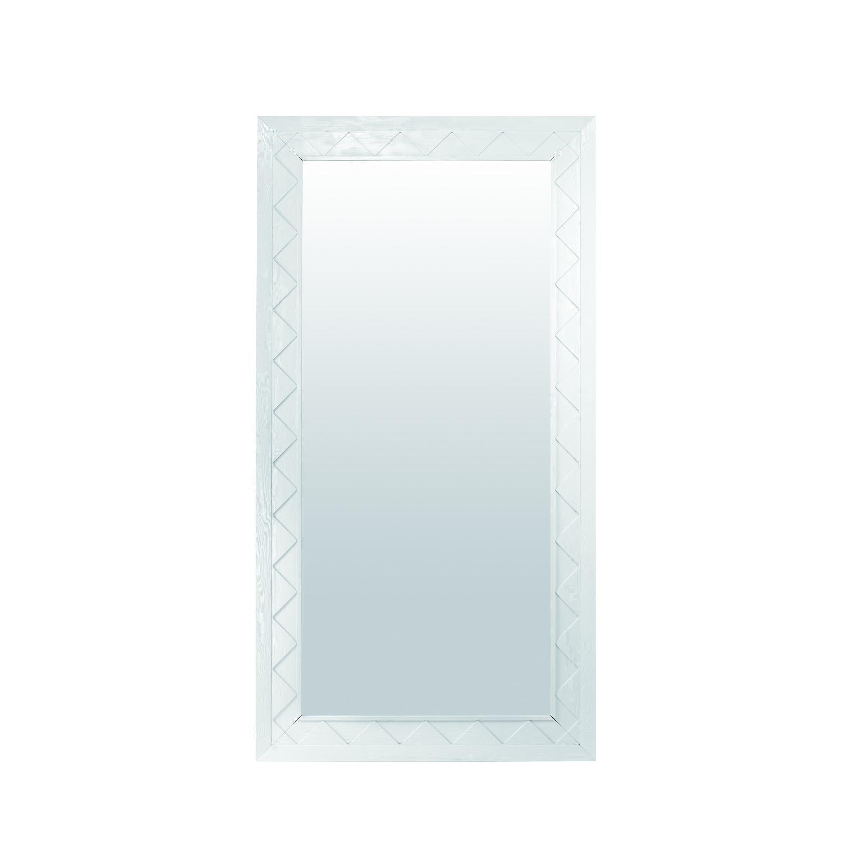 Circe mirror - Philippe Hurel