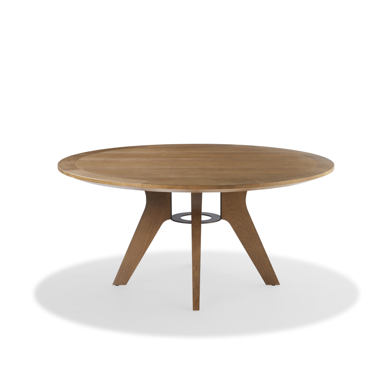 ALAMBRIA - Dining table