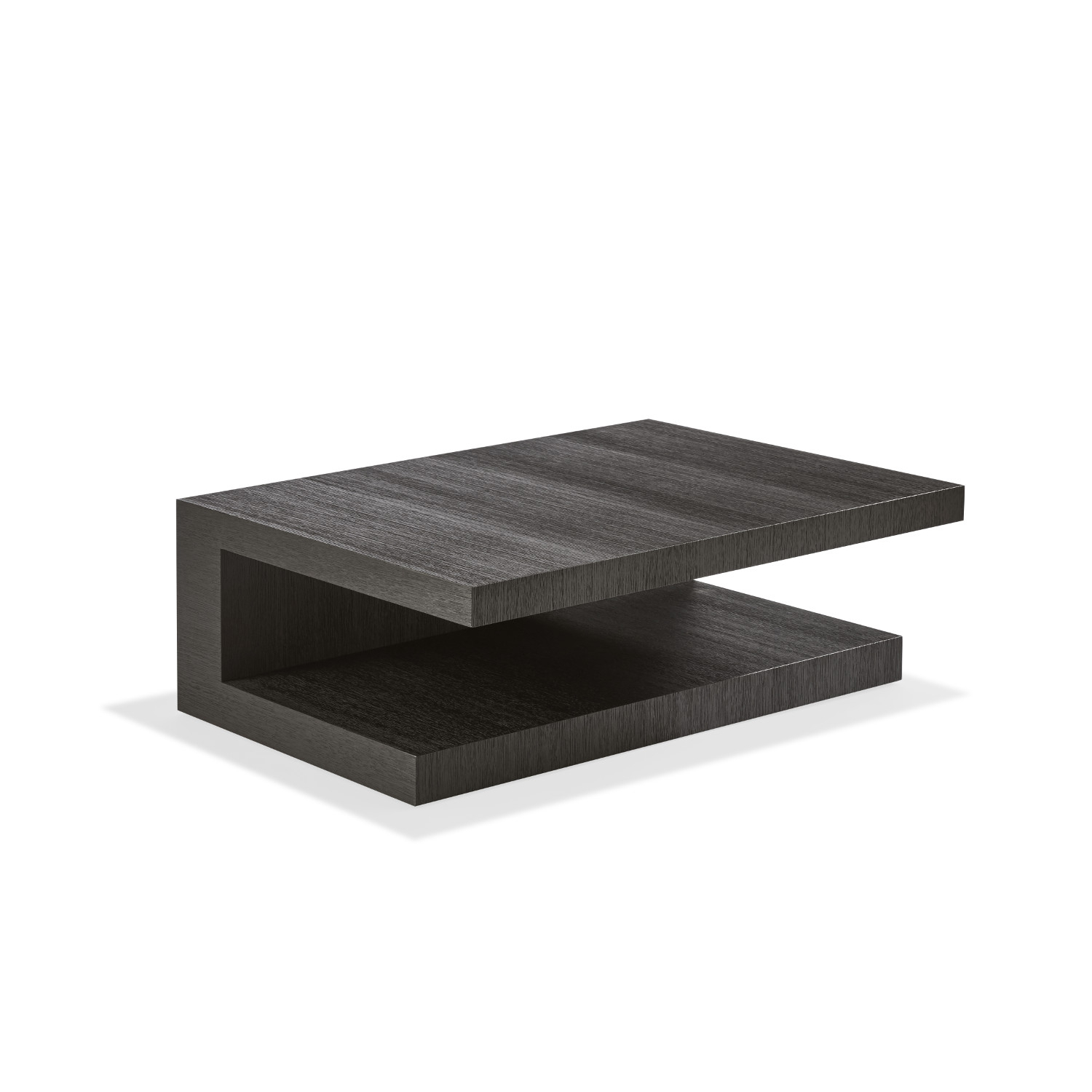 CANTI - Coffee table