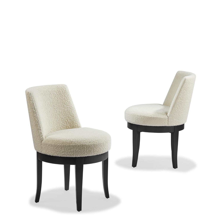 CARDINAL - Chairs