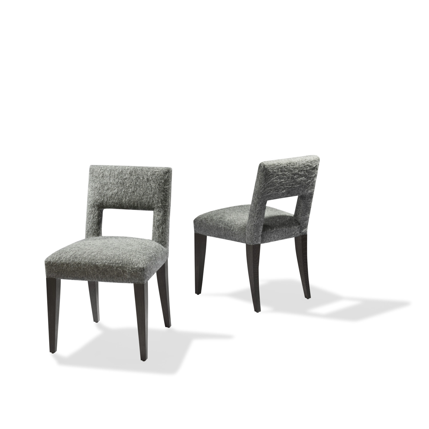MAÏKO - Chairs