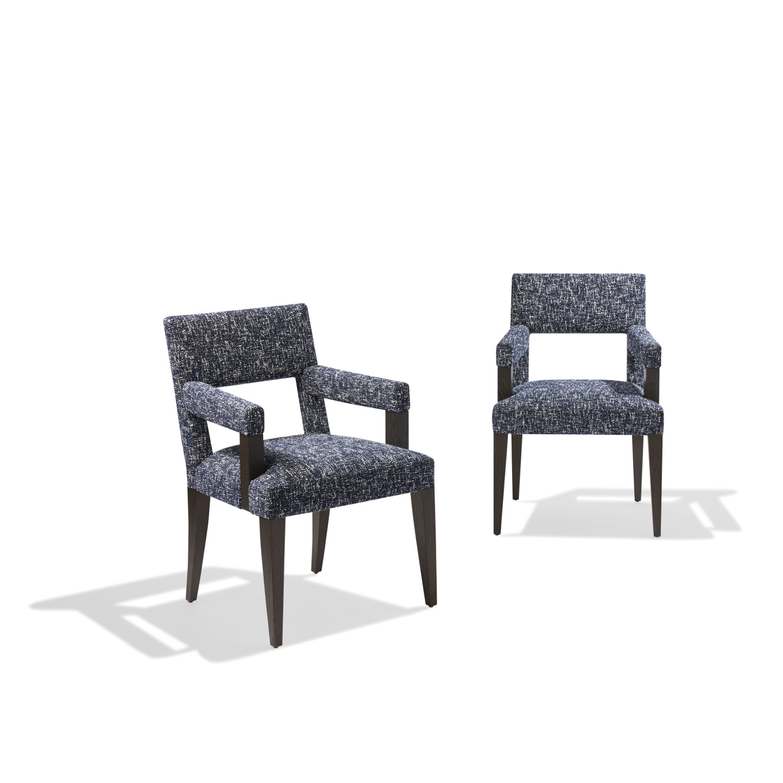 MAÏKO - Armchairs