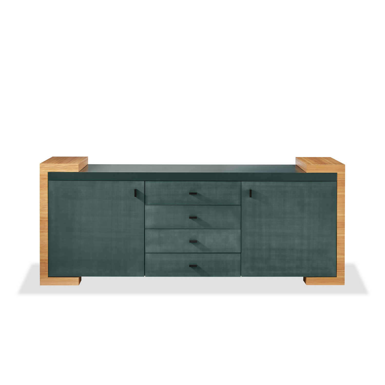 OTTO - Sideboard