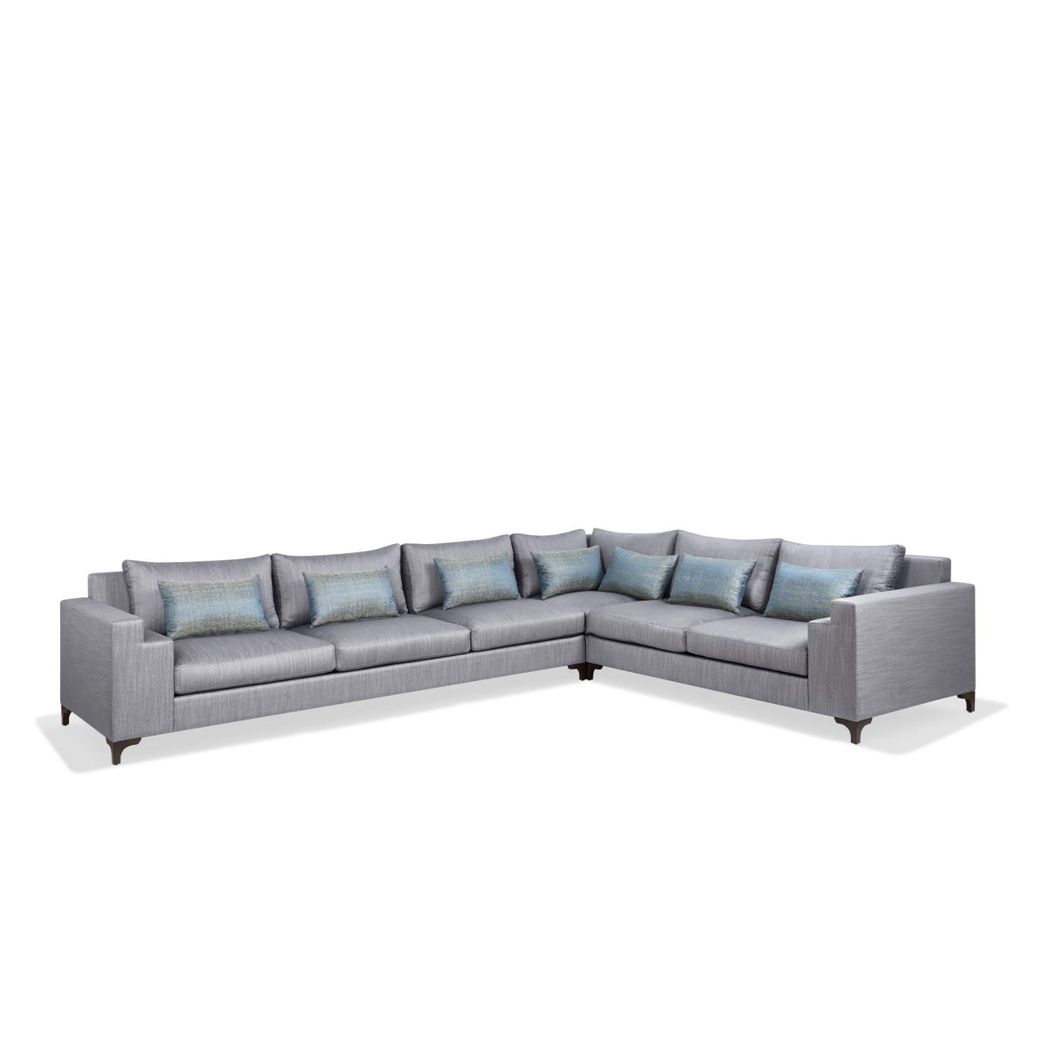 SavanNah - Modular sofa