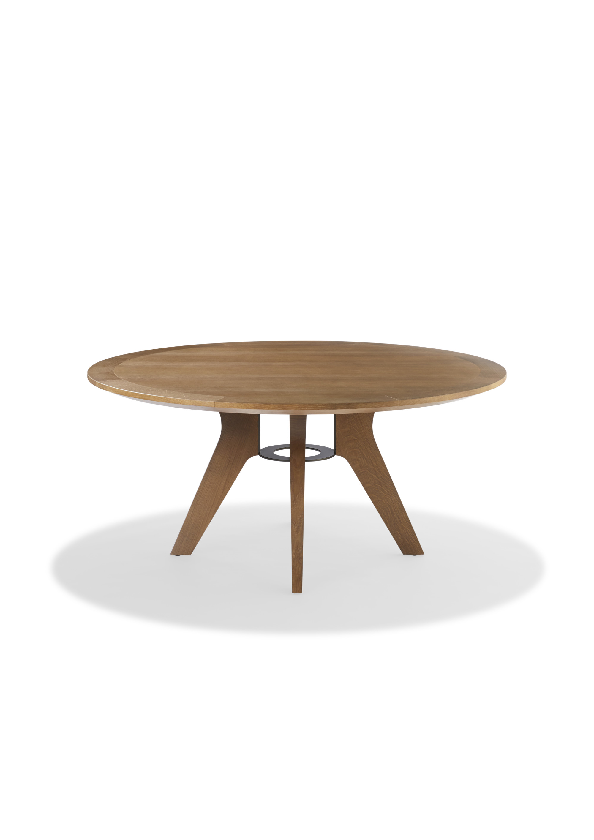 Alambria-table-2019.jpg