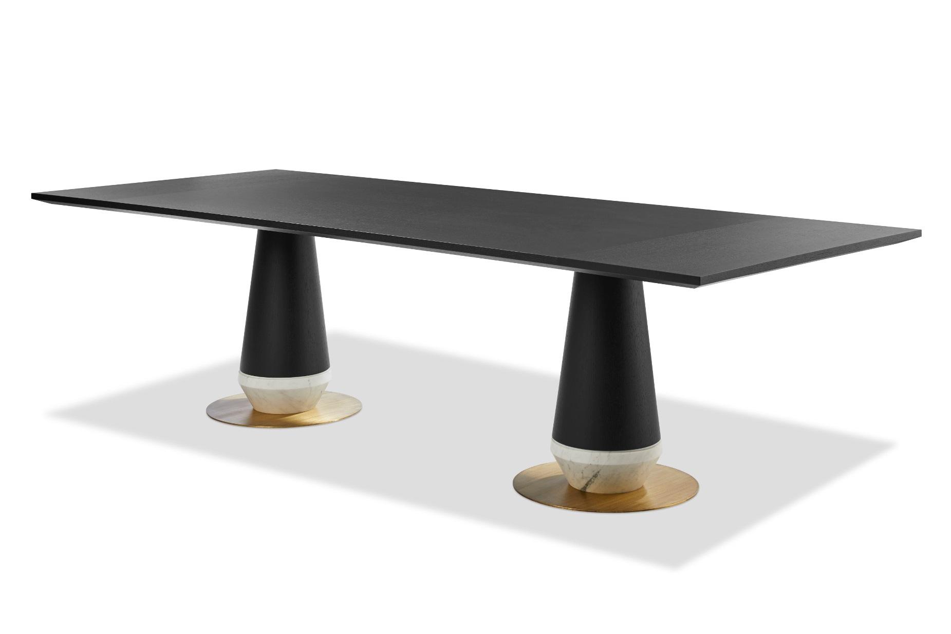 Silvio-table.jpg