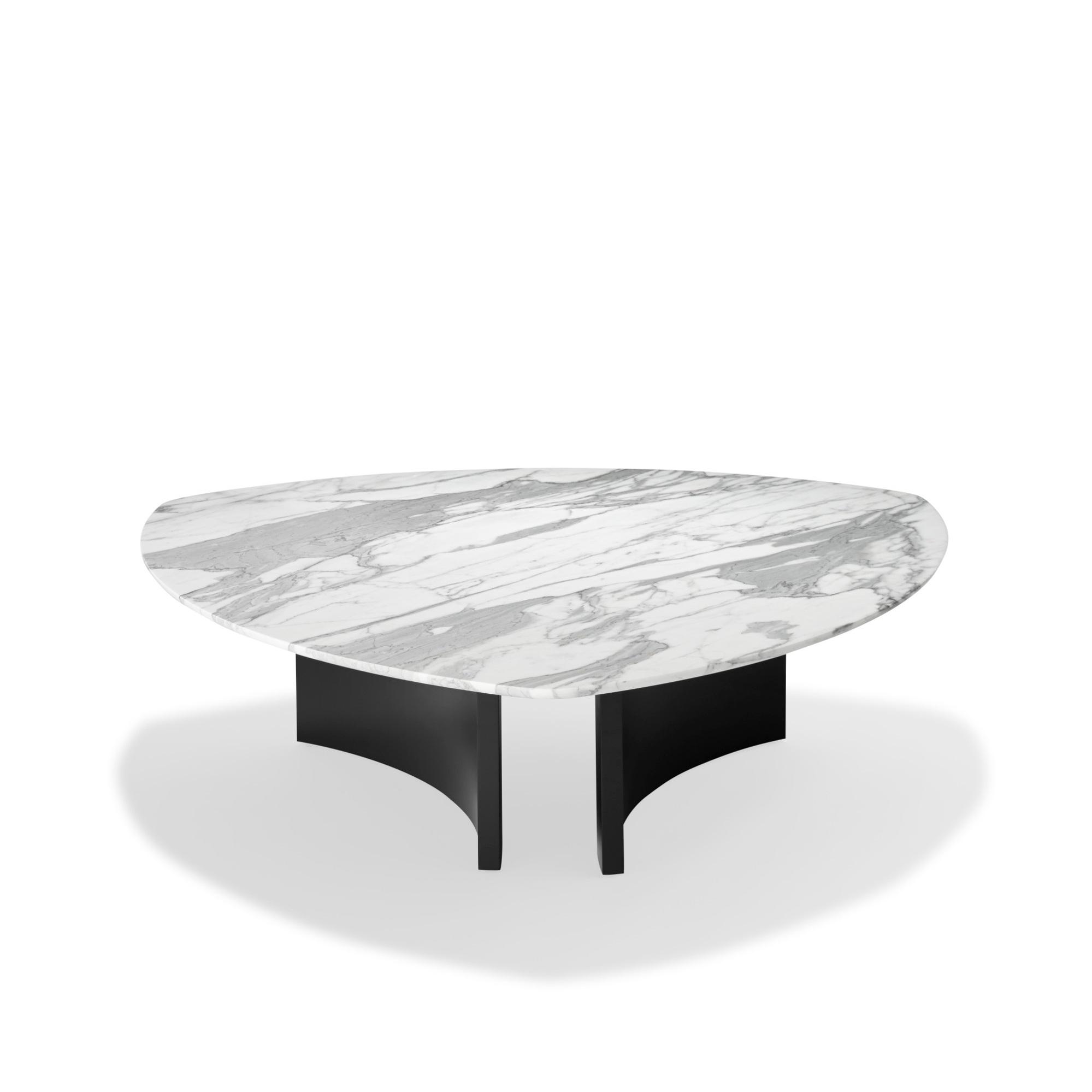 SYDNEY - Coffee Table —