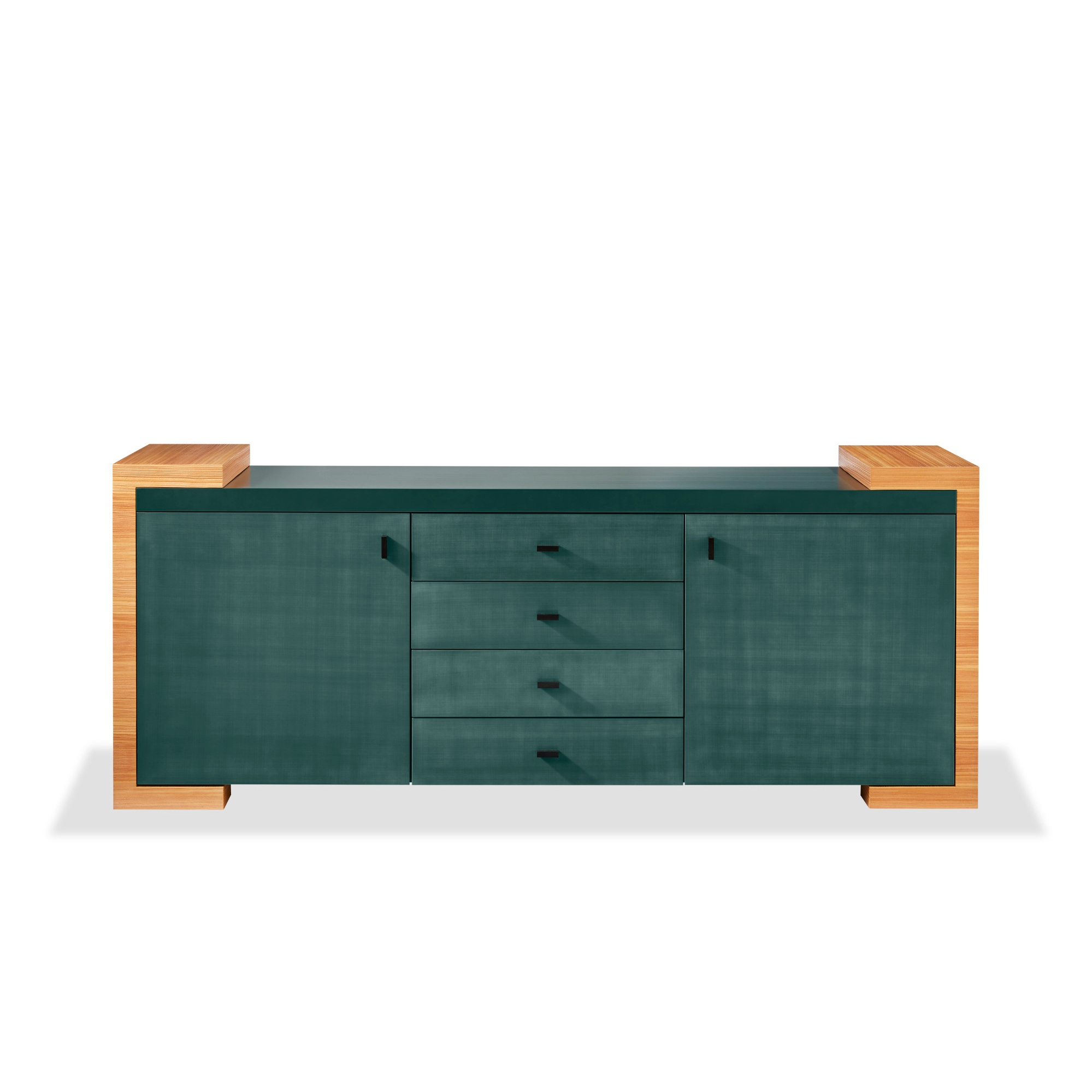 OTTO - Sideboard —