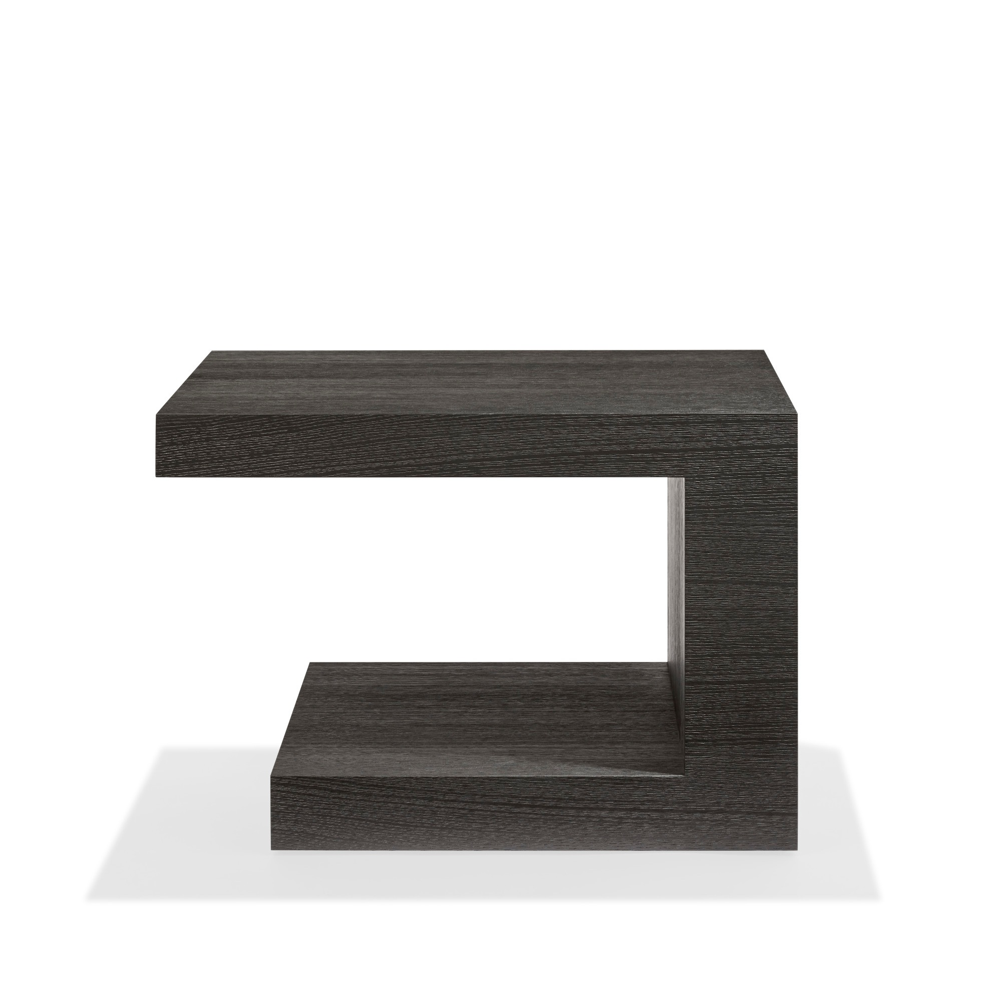 CANTI - Side table —