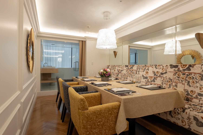2019 - Hotel Azabu 10, Tokyo - CASSINA-IXC (9).jpg
