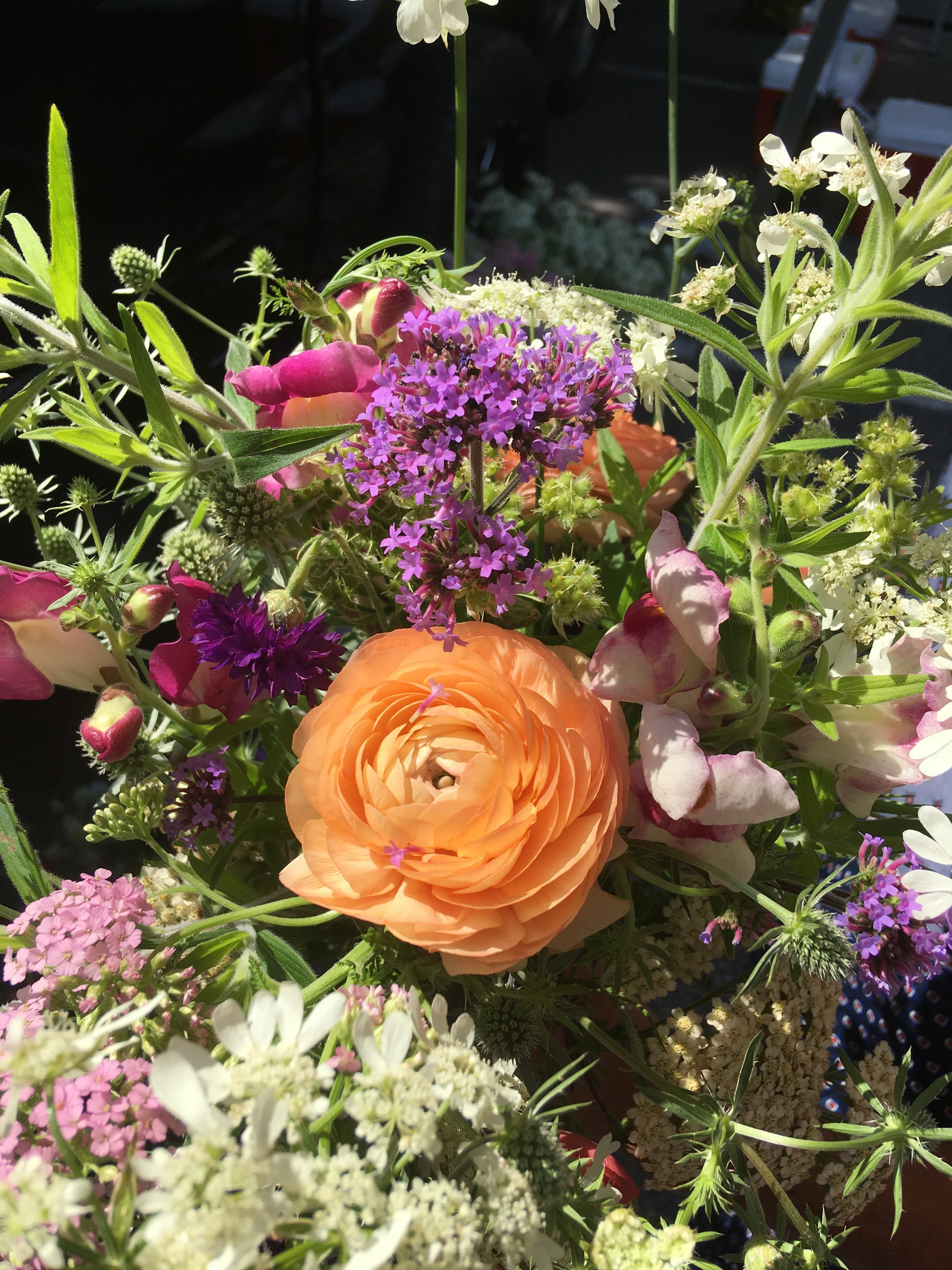 early spring bouquet.JPG