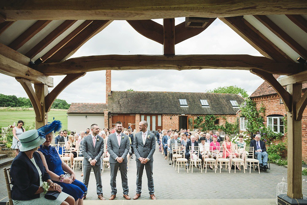 Wethele Manor  - Wedding Magician in Leamington Spa