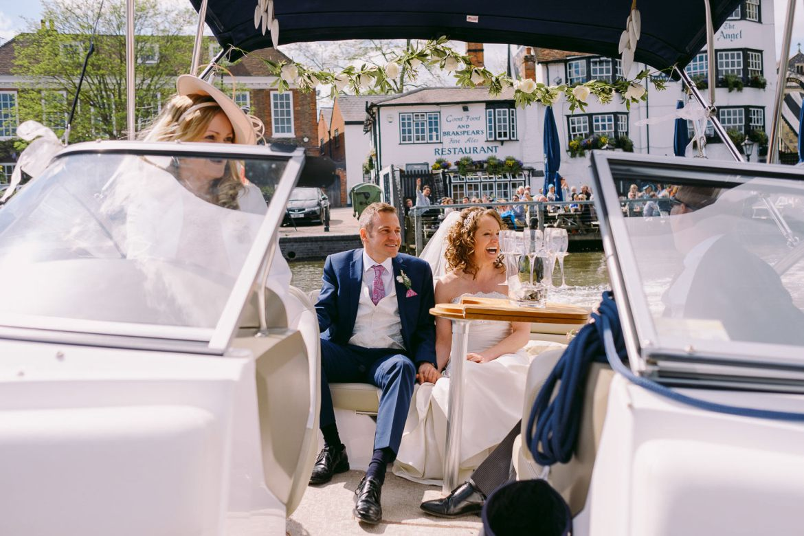 Henley Greenlans  - Henley-On-Thames Magician