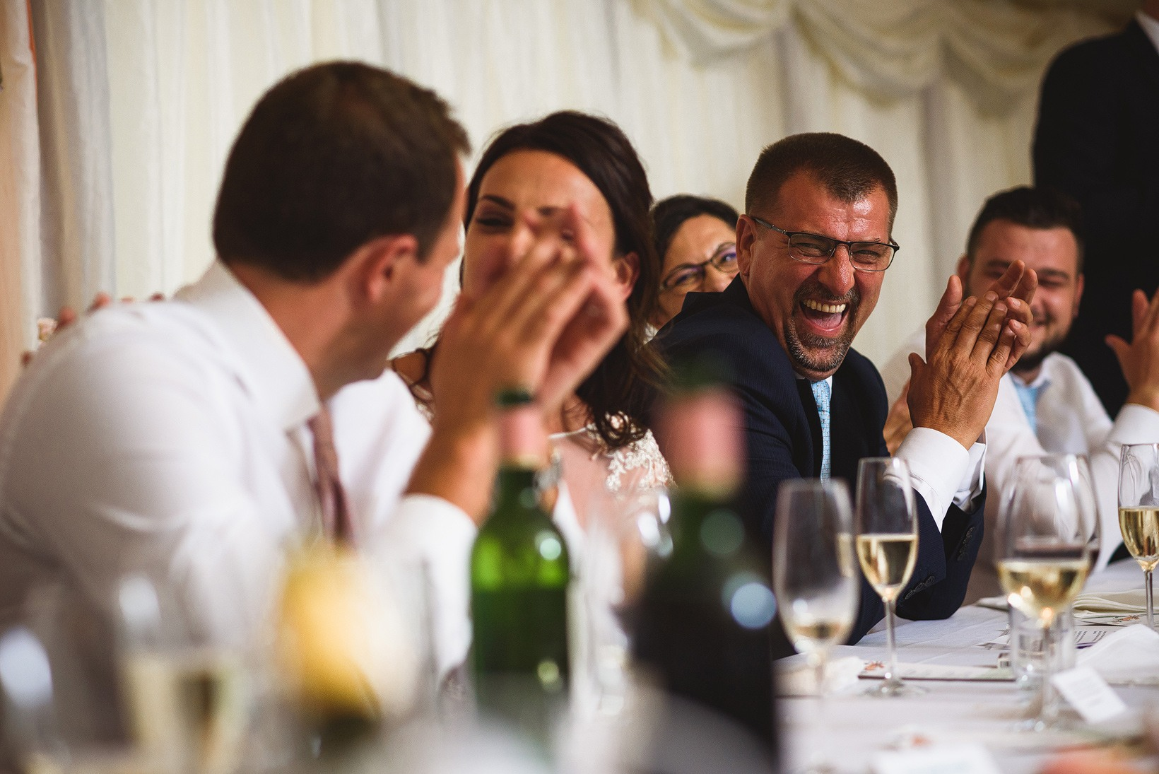 oxfordshire wedding magician.jpg