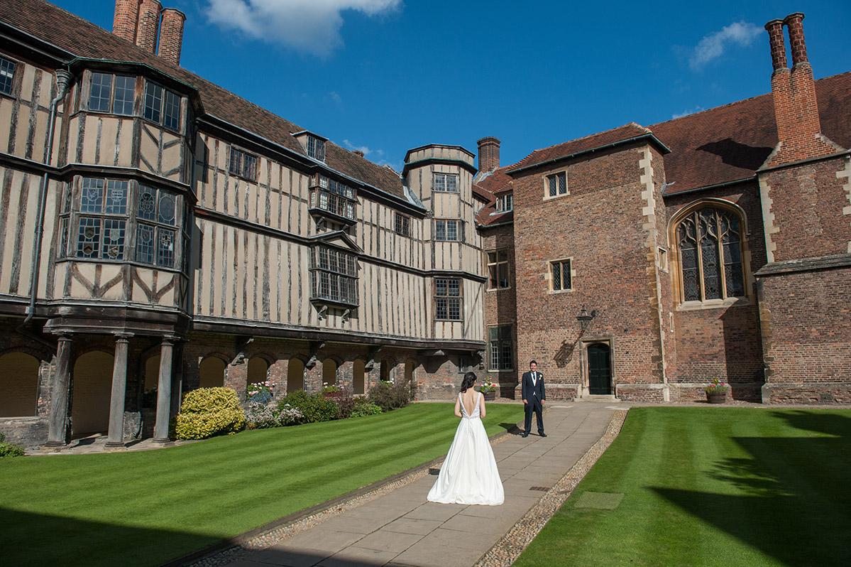 Cambridge - Queens College.jpg