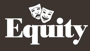 Equity Magician.jpg