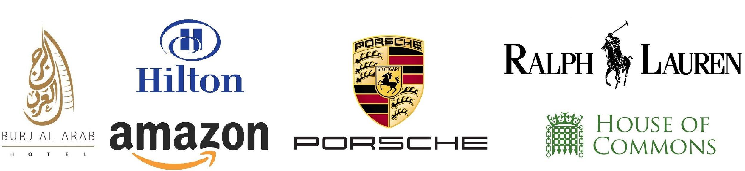 Logo Banner for website.jpg