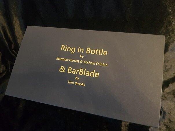 RiB & BarBlade small.jpg