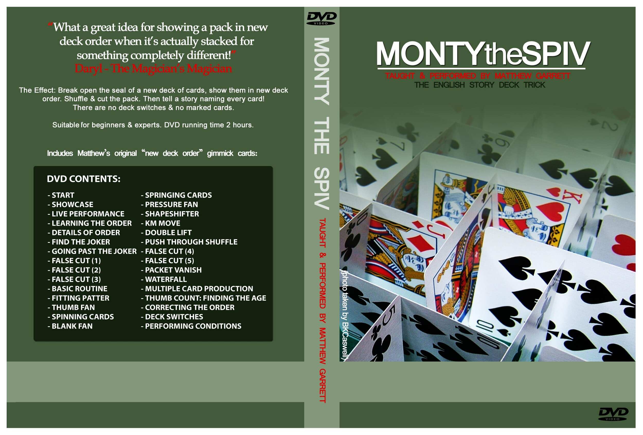 Monty The Spiv sleeve.jpg