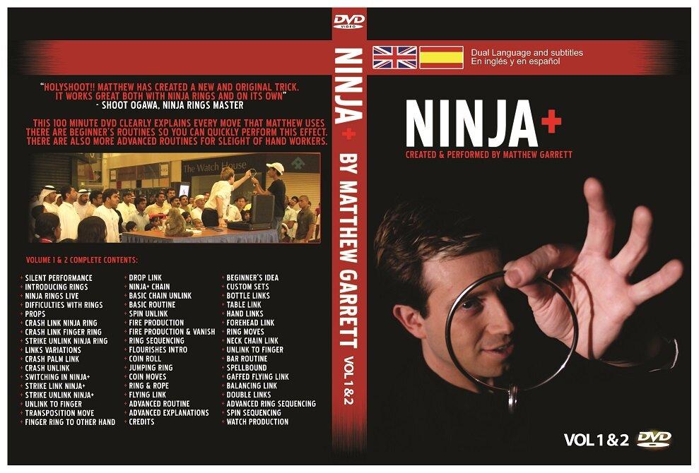 Ninja+ sleeve.jpg