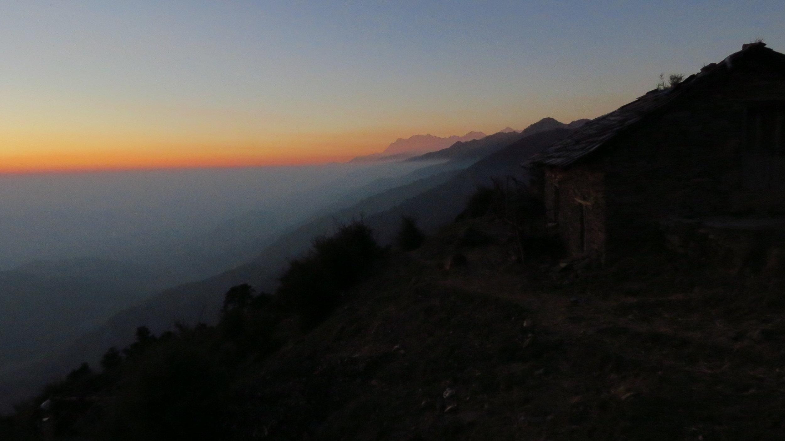 evening inversion.JPG