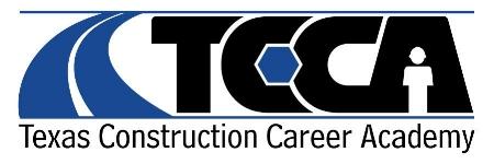 TCCA logo.jpg