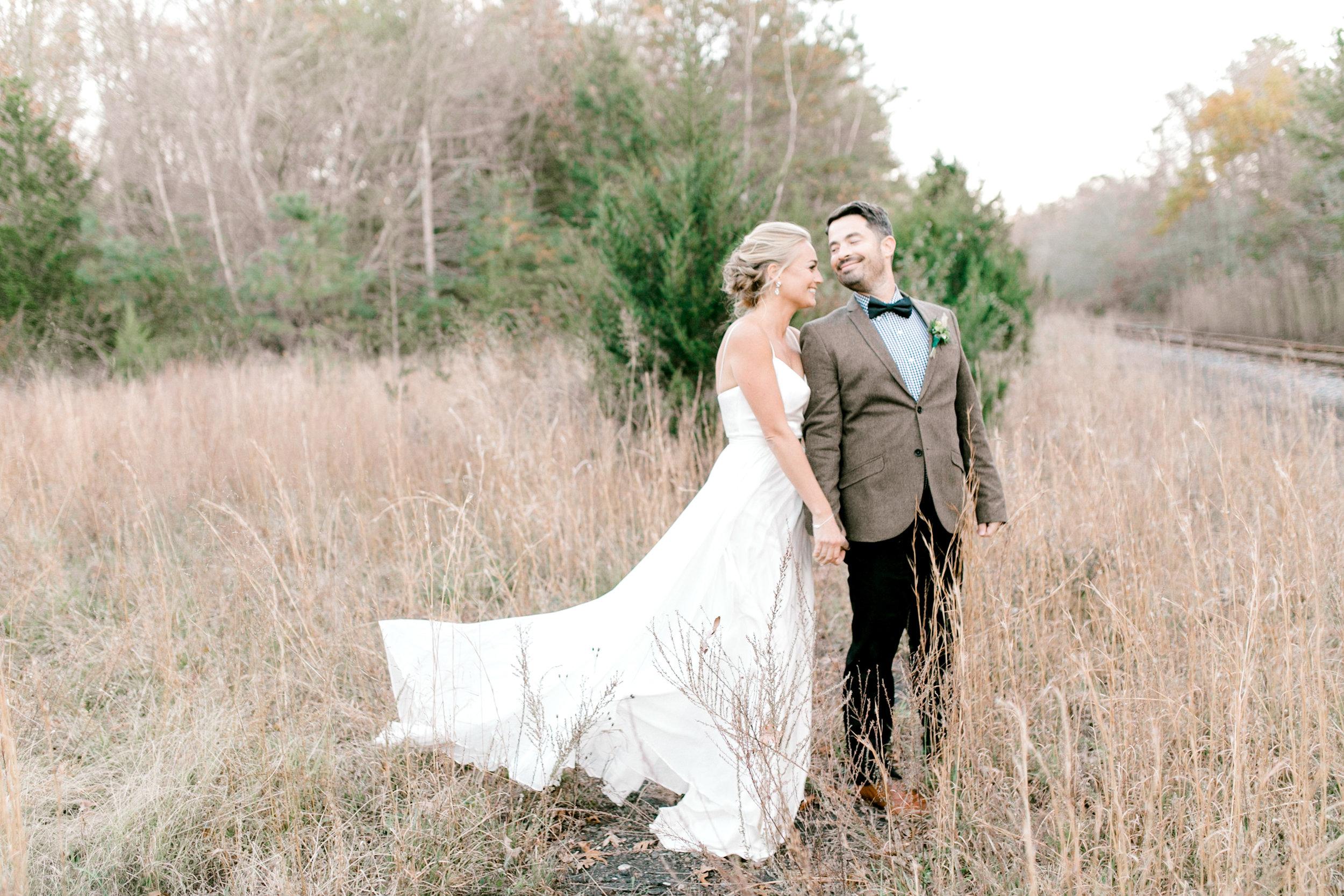 Magdalena Studios_Wedding Photographer_IMG_9585.jpg