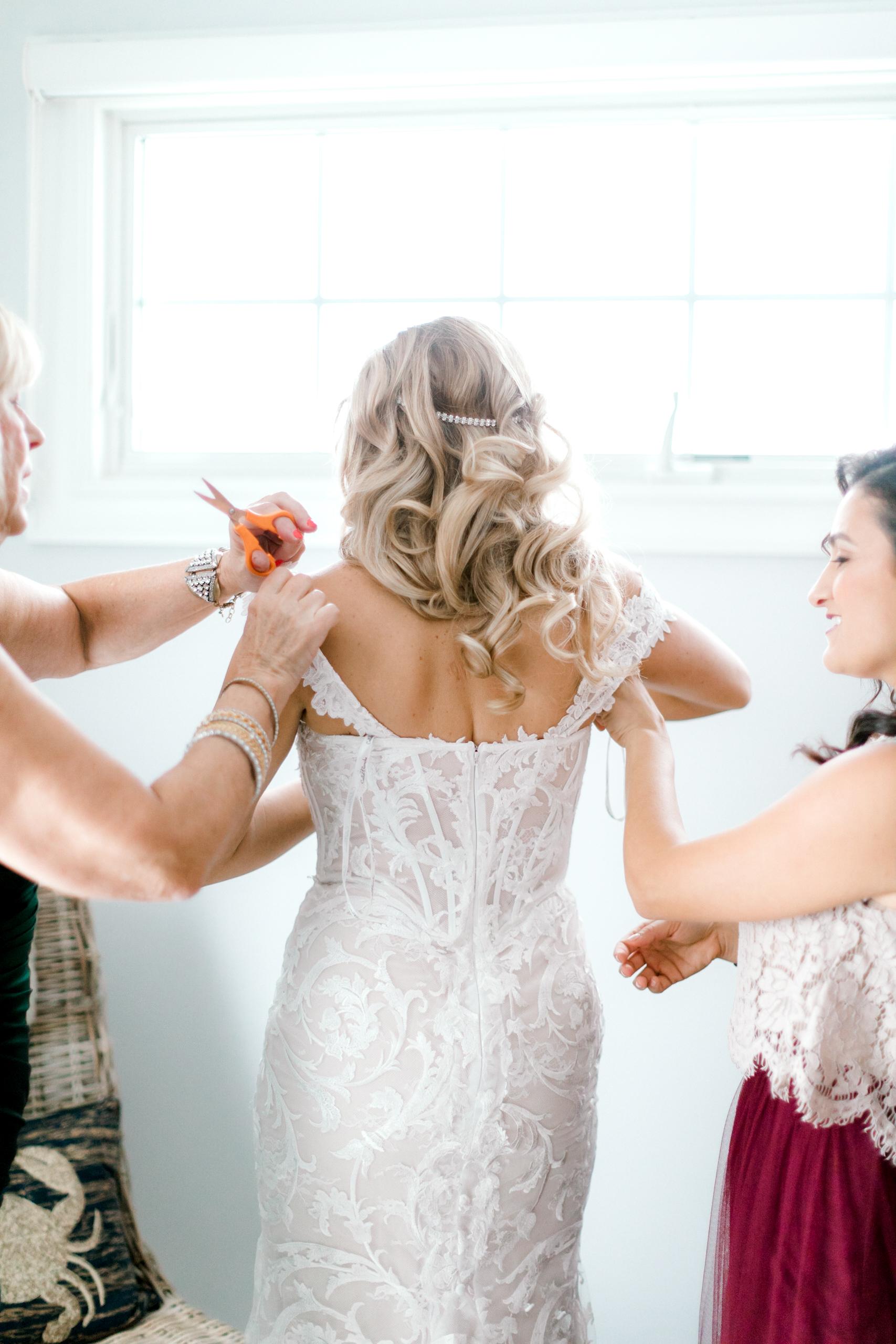 MagdalenaStudios_WeddingPhotographer_SeaIsleYachtClub-76.jpg