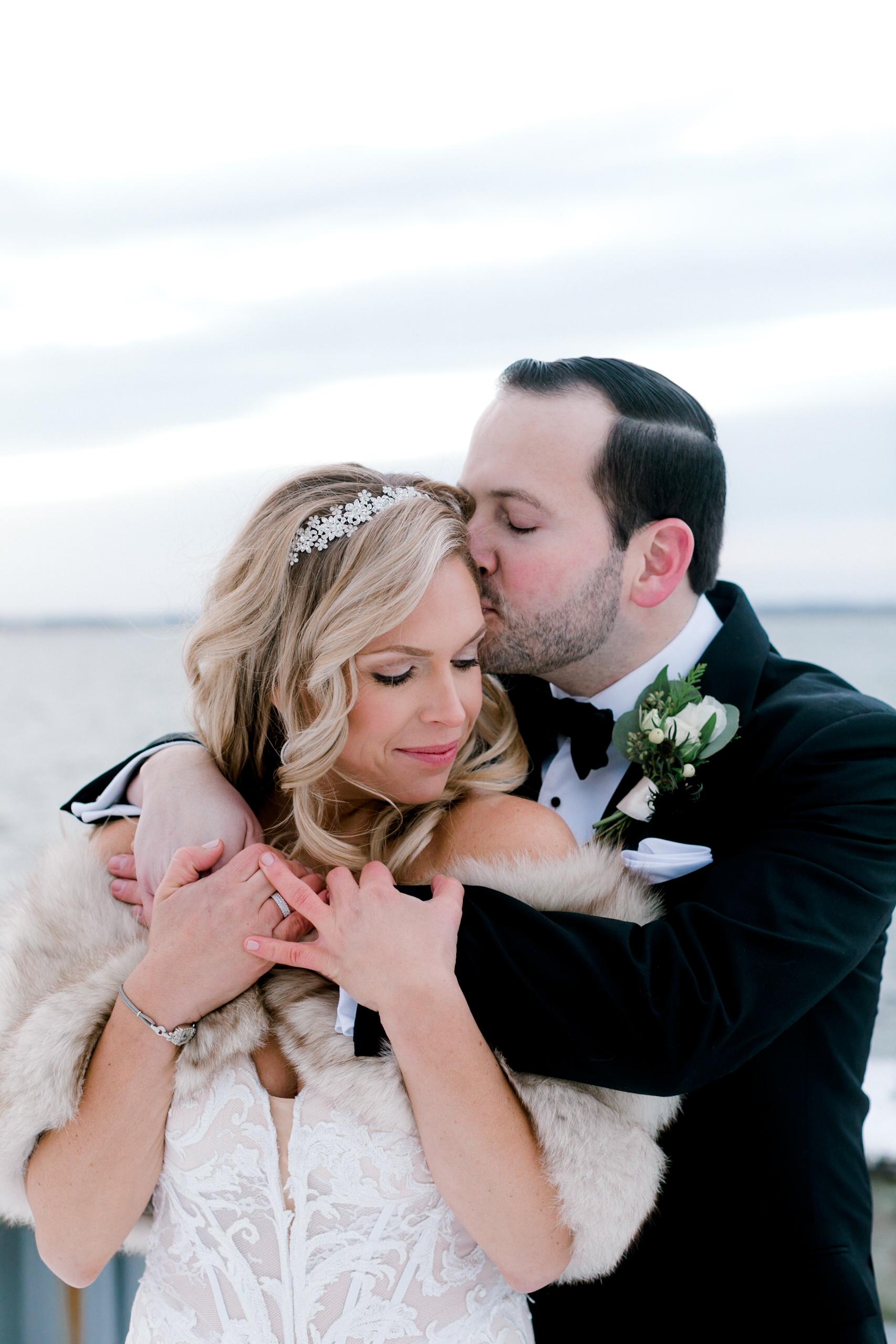 MagdalenaStudios_WeddingPhotographer_SeaIsleYachtClub-301.jpg