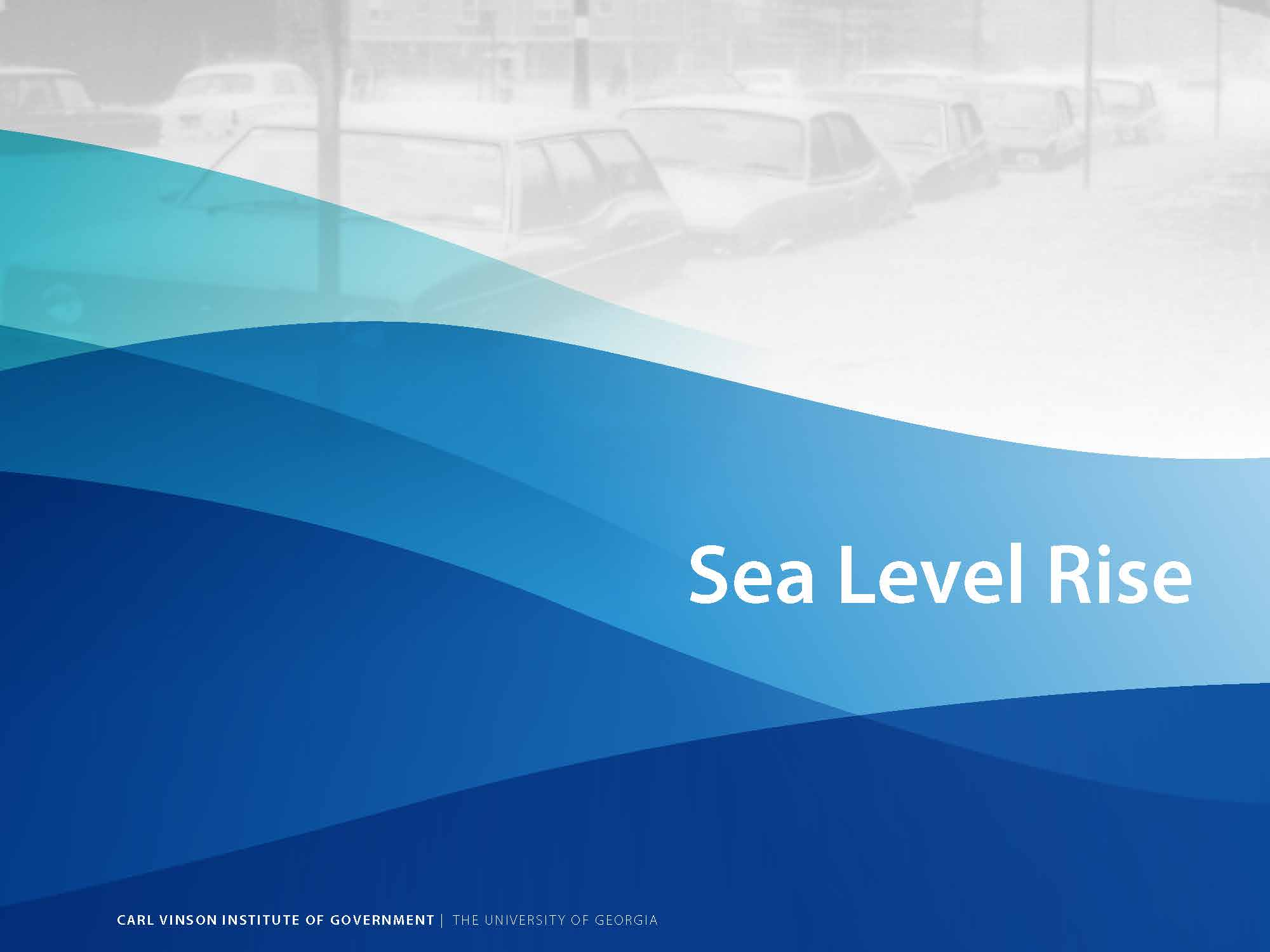 CURO_SeaLevelRise_Page_01.jpg