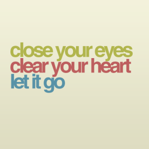 letting-go-quotes-3_large-1-300x300.png