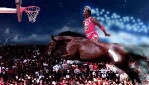 Michael_Jordan_Slam_Dunk_by_omariv-300x172.jpg