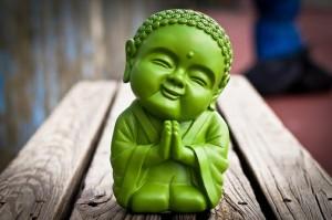 buddha-300x199.jpg