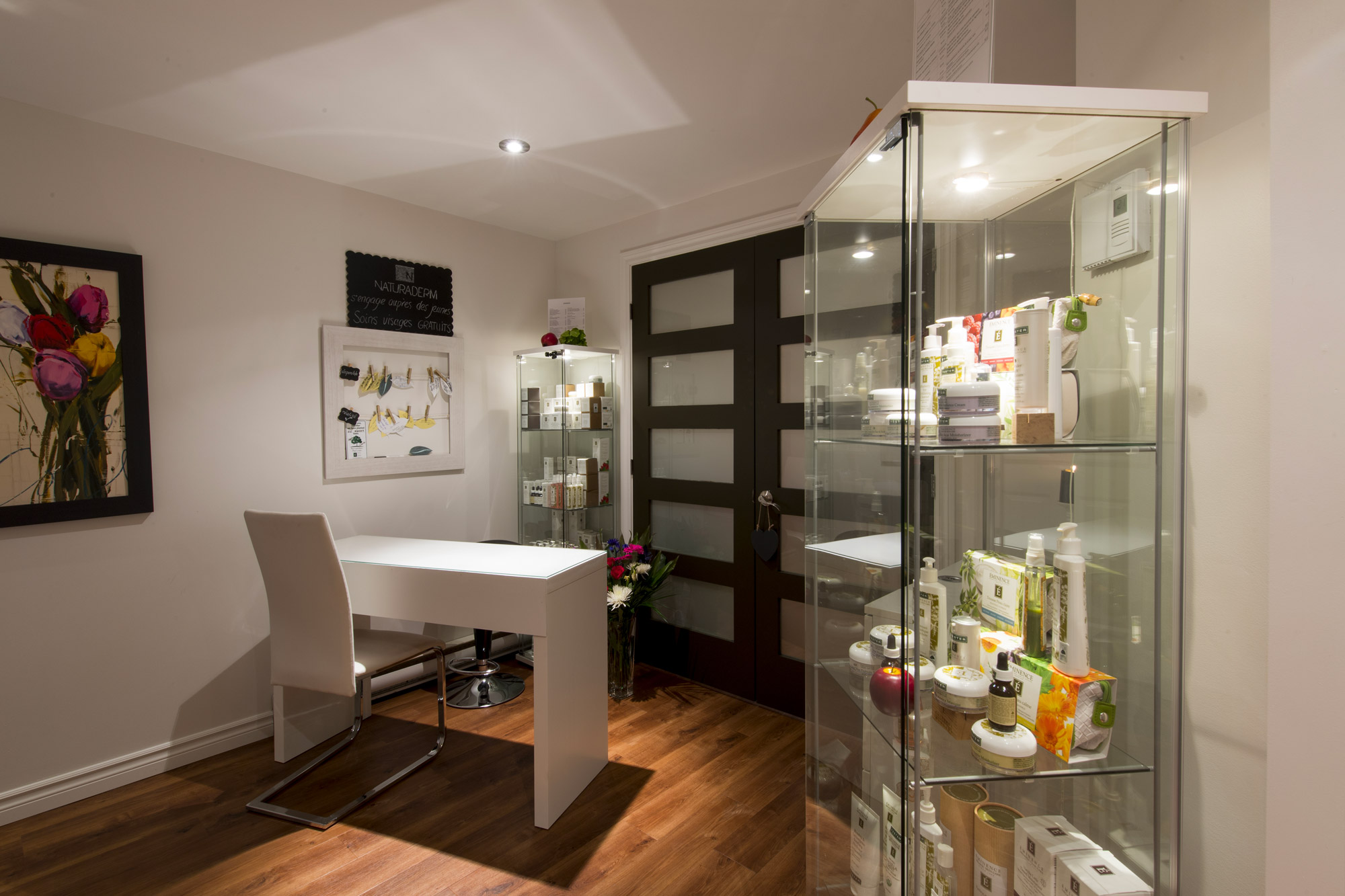 naturaderm-salon-1