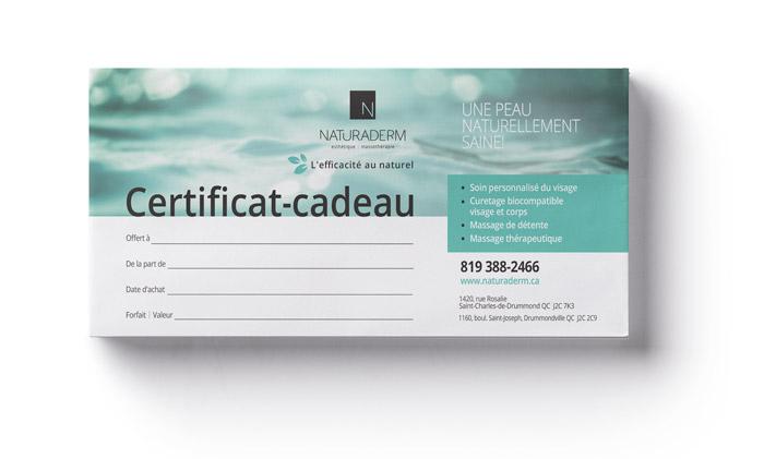 naturaderm-certificat-mockup.jpg
